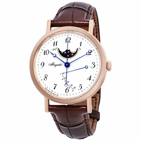 Breguet 7787BR299V6 Automatic Watch