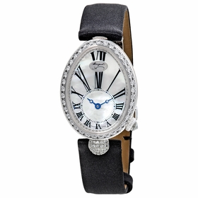 Breguet 8928BB/51/844.DD0D Reine de Naples Ladies Automatic Watch
