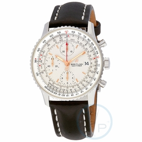 Breitling A13324121G1X2 Navitimer 1 Mens Chronograph Automatic Watch