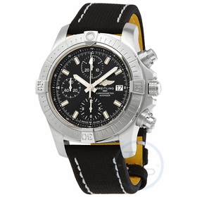 Breitling A13385101B1X2 Avenger Chronograph Mens Chronograph Automatic Watch