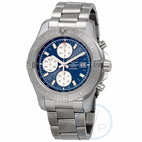 Breitling A13388111C1A1 Colt Mens Chronograph Automatic Watch