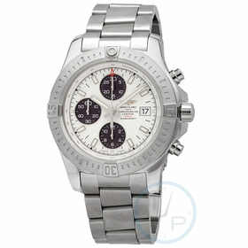 Breitling A13388111G1A1 Colt Mens Chronograph Automatic Watch