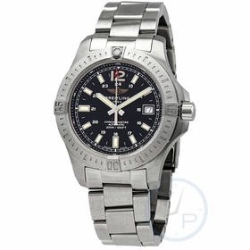 Breitling A17313101B1A1 Colt  Automatic Watch