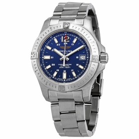 Breitling A17313101C1A1 Colt 41 Mens Automatic Watch