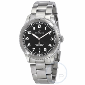 Breitling A17314101B1A1 Navitimer 8 Mens Automatic Watch