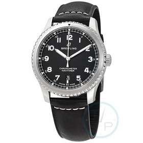 Breitling A17314101B1X1 Navitimer 8 Mens Automatic Watch