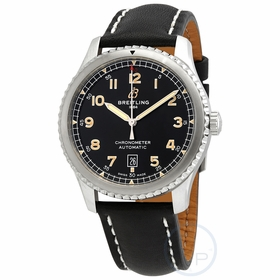 Breitling A17315101B1X1 Avaitor 8 Mens Automatic Watch