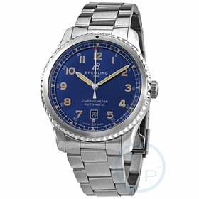 Breitling A17315101C1A1 Avaitor 8 Mens Automatic Watch