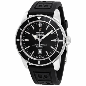 Breitling A1732024-B868-154S-A20S1 Superocean Heritage 46 Mens Automatic Watch