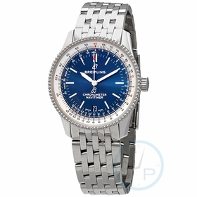 Breitling A17325211C1A1 Navitimer 1 Mens Automatic Watch