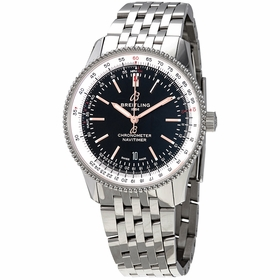 Breitling A17326211B1A1 Navitimer 1 Mens Automatic Watch