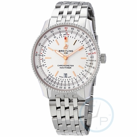 Breitling A17326211G1A1 Navitimer 1 Mens Automatic Watch