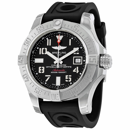 Breitling A1733110-BC31-227S-A20SS.1 Automatic Watch