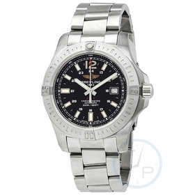 Breitling A17388101B2A1 Colt  Automatic Watch