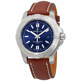 Breitling A17388101C1X2 Chronomat Colt Mens Automatic Watch
