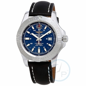 Breitling A1738811-C906-435X-A20BA.1 Colt Mens Automatic Watch