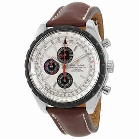 Breitling A1936002/G683 444X/A20D.1 Chronomatic 1461 Mens Chronograph Automatic Watch