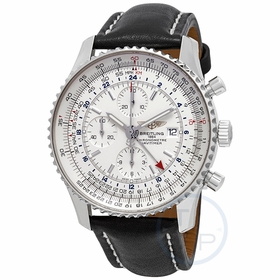 Breitling A2432212-G571-441X-A20BA.1 Navitimer 1 Mens Chronograph Automatic Watch