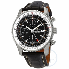 Breitling A24322121B2P1 Navitimer 1 Mens Chronograph Automatic Watch