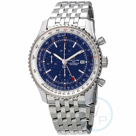 Breitling A24322121C2A1 Navitimer 1 Mens Chronograph Automatic Watch