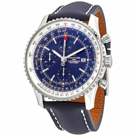 Breitling A24322121C2X1 Navitimer 1 Mens Chronograph Automatic Watch