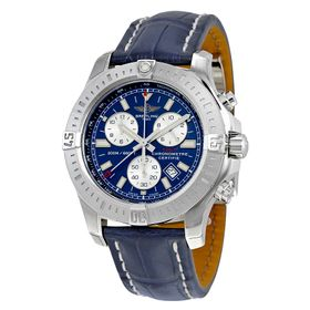 Breitling A7338811-C905-732P-A20D.1 Colt Chronograph Mens Chronograph Quartz Watch