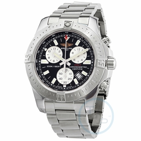 Breitling A73388111B1A1 Colt Mens Chronograph Quartz Watch