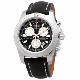 Breitling A73388111B1X1 Colt Mens Chronograph Quartz Watch