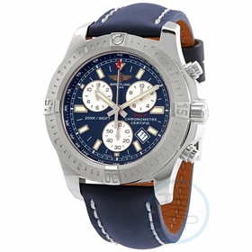 Breitling A73388111C1X1 Colt Mens Chronograph Quartz Watch