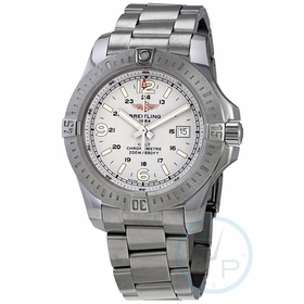 Breitling A74388111G1A1 Colt Mens Quartz Watch