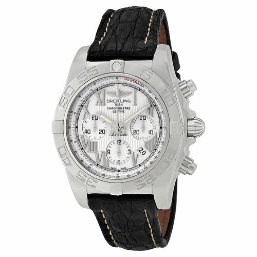 Breitling AB011012/A690BKCT Chronograph Automatic Watch
