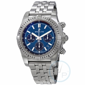 Breitling AB0115101C1A1 Chronomat Mens Chronograph Automatic Watch