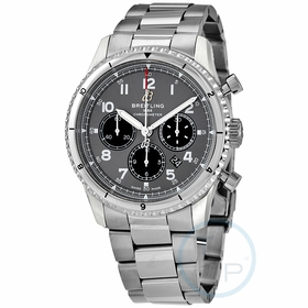 Breitling AB0119131B1A1 Navitimer 8 Mens Chronograph Automatic Watch