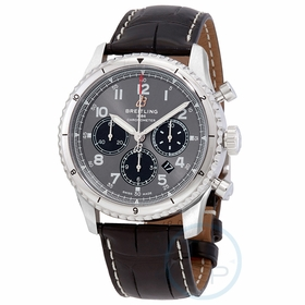 Breitling AB0119131B1P2 Aviator 8 Mens Chronograph Automatic Watch
