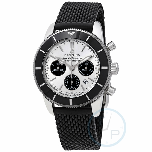 Breitling AB0162121G1S1 Chronograph Automatic Watch