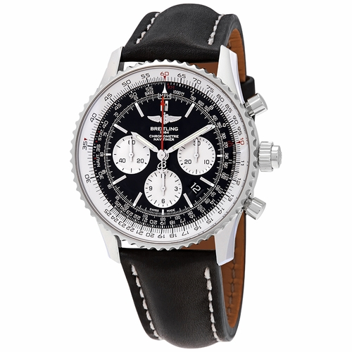 Breitling AB031021/BF77/441X Chronograph Automatic Watch