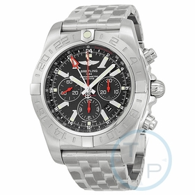 Breitling AB041210-BB48-384A Chronomat LMTD Mens Chronograph Automatic Watch