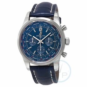 Breitling AB0510U9/C879-746P Chronograph Automatic Watch