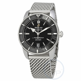 Breitling AB201012/BF73-154A Superocean Heritage II Mens Automatic Watch