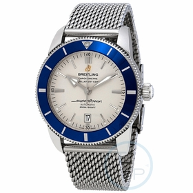 Breitling AB202016-G828-152A Superocean Heritage II Mens Automatic Watch