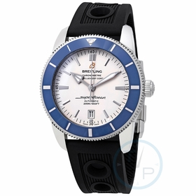 Breitling AB202016-G828-201S-A20D.2 Superocean Heritage II Mens Automatic Watch
