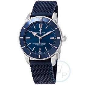 Breitling AB2030161C1S1 Superocean Heritage II Mens Automatic Watch