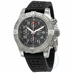 Breitling E1338310/M536-153S  Mens Chronograph Automatic Watch