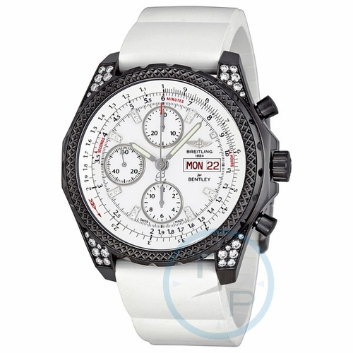 Breitling M1336267/A729WTRD Chronograph Automatic Watch