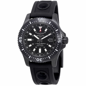 Breitling M1739313-BE92-200S-M20D.2 Superocean Mens Automatic Watch