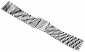 Breitling Ocean Classic Watch Band Bracelet 152A