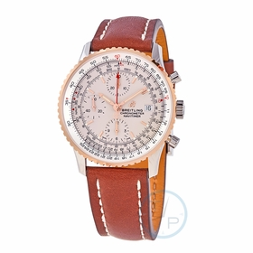 Breitling U13324211G1X1 Navitimer Mens Chronograph Automatic Watch