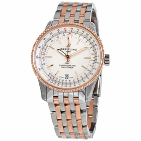 Breitling U17325211G1U1 Navitimer Mens Automatic Watch