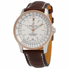 Breitling U17326211G1P1 Navitimer 1 Mens Automatic Watch