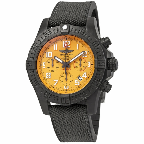 Breitling XB0180E4/I534-253S-M20DSA.4 Chronograph Automatic Watch
